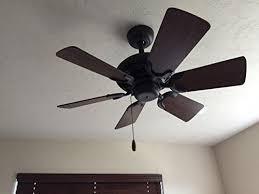 edward joy lighting ceiling fans. minka-aire f563-sp, supra, 44\ edward joy lighting ceiling fans t