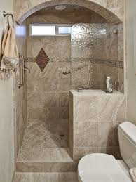 Traditional Small Bathrooms Design Pictures Remodel Decor And New Bathroom Remodel Sacramento Decoration