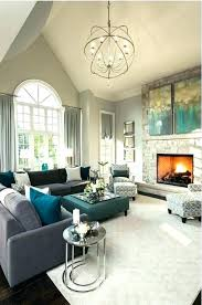 high ceiling lighting ideas high ceiling lighting ideas high ceiling lighting ideas light fixtures for high