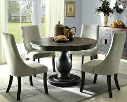 round dining room sets with leaf round kitchen dinette sets dining tables round wood dining table set dining room table leaf hardware