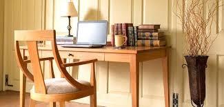 shaker writing desk full size of writing desk secretary writing desk rustic corner desk small white antique shaker writing desk