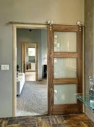8 foot wide closet doors closet doors medium size of barn sliding door hardware heavy duty