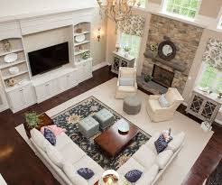 Modern Nice Living Room Layouts Best 25 Living Room Setup Ideas On  Pinterest Furniture Layout