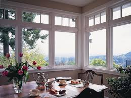 aluminum replacement windows price list window design catalogue