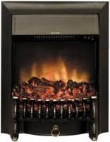 <b>Royal Flame</b> Fobos FX – купить электрокамин, сравнение цен ...