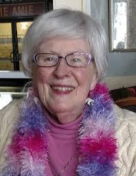 Mary Keenan   Obituary   Record Eagle