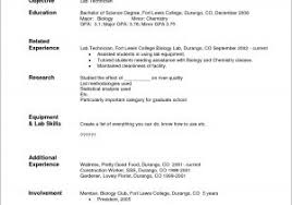 waitress sample resume waitress job description for resume 7206 busser job description for