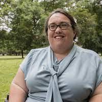 Louise Hickman | London School of Economics - Academia.edu
