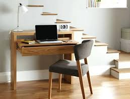 industrial style office chair. Industrial Style Office Furniture Dresser Table And Chairs Wood Chair T