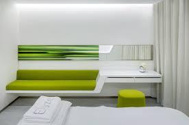modern medical office design. Room Modern Medical Office Design