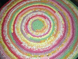 colorful round rugs bright multi colored rug or nursery rug for bright colorful rugs