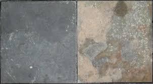 tile floor texture design. White Tile Floor Texture And Tiles Concrete Flooring Options Designs Design