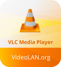 The windows 10 version of vlc gives you the same ability to playback digital media, with the convenience and visuals of a windows 10 app. Download Vlc Media Player Free For Windows 7 8 10 Xp