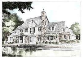 historic house plans. New House Plans Historic T