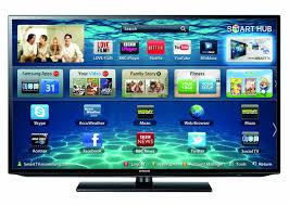 samsung 40 inch smart tv. samsung ue40f5300 series 5 40 inch smart tv
