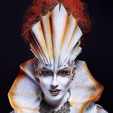 veronica nikolaeva mua face off makeupfx