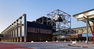 harley davidson corporate office. Harley Davidson Corporate Office 3