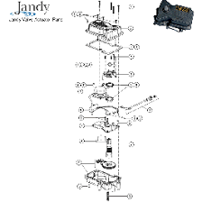 jandy actuator wiring diagram jandy discover your wiring diagram waterpik jandy valve actuator replacement parts diagram