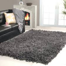excellent rugs beige area rug ideas intended for 8 with 8 by 10 area rugs decorations