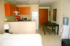 Bedroom Brilliant One Bedroom Apartment In Dubai On Studio Apt Marina  Available At Furnished Rentals One