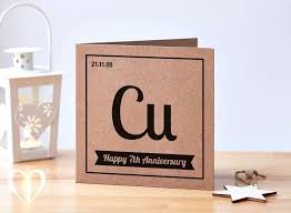anniversary gift ideas traditial anniversary gift ideas for husband 1st