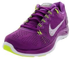nike shoes for women. nike running shoes women for