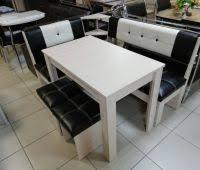 Купить <b>кухонный</b> уголок в Брянске - угловой <b>диван</b> на кухню ...