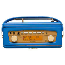 Duck Egg Blue Kitchen Utensils Buy Roberts Revival Rd60 Dab Digital Radio John Lewis