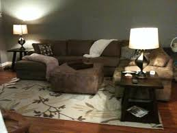 Living Room Furniture Big Lots Extraordinary Big Lots Leather Furniture Living Room Picture