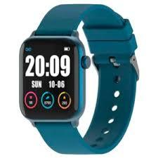 <b>Ticwris GTS</b> Smartwatch | Affordable | 24h Shipping