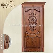 indian house main door designs teak wood. simple teak wood front door designs in moroccan - buy designs,front door,simple product on alibaba.com indian house main