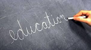 Hasil carian imej untuk pendidikan