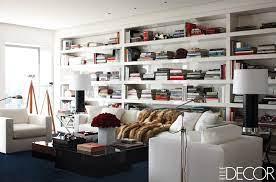 ralph lauren interior design ralph