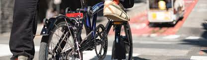 E Bikes, Brompton <b>Folding Electric Bikes</b>, UK Electric Road Bicycles ...