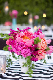 Best 25+ Peonies centerpiece ideas on Pinterest | White floral centerpieces,  Peony arrangement and Peonies and hydrangeas