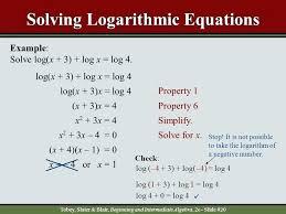 algebra 2 equations math math solver algebra 2 unique algebra 2 solving logarithmic equations worksheet best