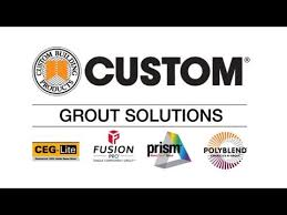 Custom Grout Color Chart Custom Grout Homepage