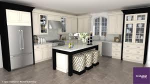 Google Kitchen Design Sketchup Kitchen Design Gooosencom