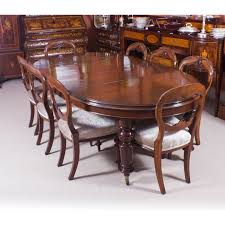 dining room alluring antique wood dining table tables game in room inspirative photograph antique victorian