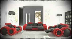 funky furniture ideas. Accessories: Alluring Living Room Ideas Grey Leather Sofa Visi Build Home Decor Cream Ideas: Funky Furniture