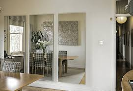 Small Picture Modern Dining Room Mirror With Modern Designs Of Mirrors For