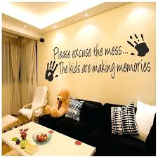 wall decor sayings awesome wall decor sayings embellishment art wall decor wall decor sayings signs