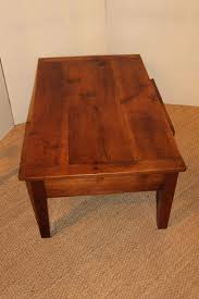 architecture and interior traditional round cherry coffee table furniture manchesterwood com on wood from fascinating