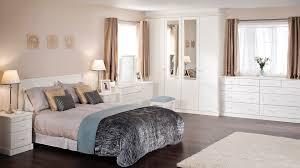 bedroom design uk. Bedroom Design Uk. Wonderful Uk Intended K O