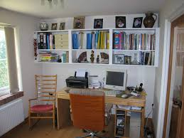 wall mounted home office. Wall Mounted Home Office O