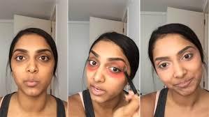 circles under eyes source a3 s nbcnews j streams 2016 february 150224 2d274907884750 red lipstick tease blocks desktop large jpg