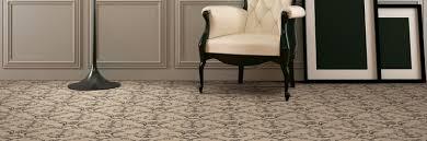 carpet flooring designs. Plain Carpet Vancouver Flooring Stores  Tile Carpet And Hardwood Sammyu0027s Designer  On Designs S