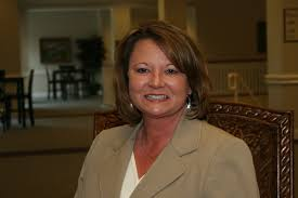 Tina Johnson, VP Operations | Integral Hospitality Solutions