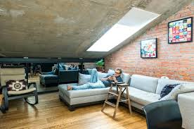 basement apartment design ideas. Small Apartment Design Ideas Loft Studio Interior Basement E