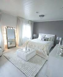 gray and white bedding ideas. Modren White All White Bedroom Ideas Grey And Bedrooms Gorgeous  Master Purple  To Gray And White Bedding Ideas D